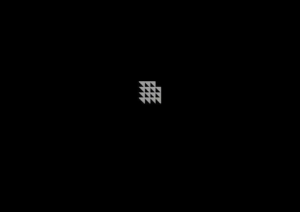 image369